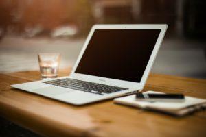 wordpress website building help